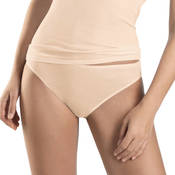 Slip en coton Hanro Cotton Seamless
