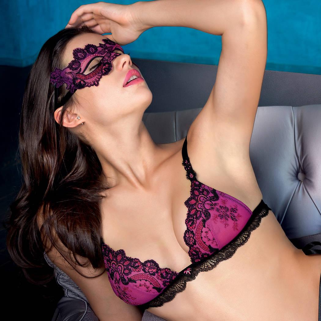 www sexy Foto