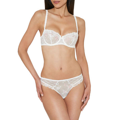 Soutien-gorge corbeille Sweet Poetry Daisy