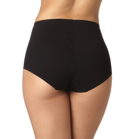 IMPLICITE Shorty sculptant Confidence Noir