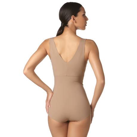 Body sculptant Confidence Nude
