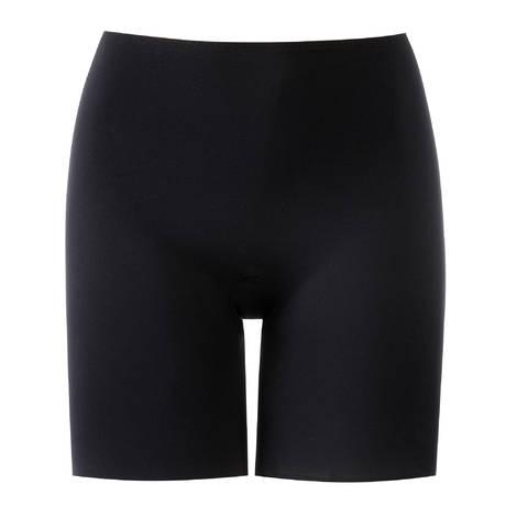 Panty sculptant Confidence Noir