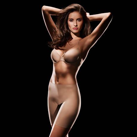 Panty sculptant Confidence Nude