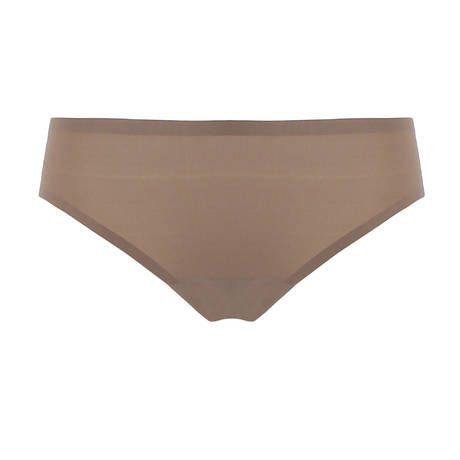 CHANTELLE Slip Soft Stretch Capuccino