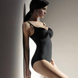 Body gainant PrimaDonna Perle