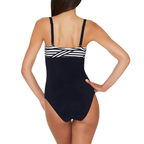 Maillot de bain nageur Ocean Bow Sailor
