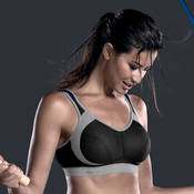 Brassière sport Anita Active Extreme Control
