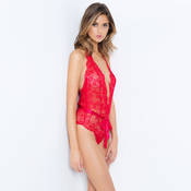 Body L'Agent by Agent Provocateur Idalia