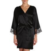 Kimono en soie Marie Jo Jewell