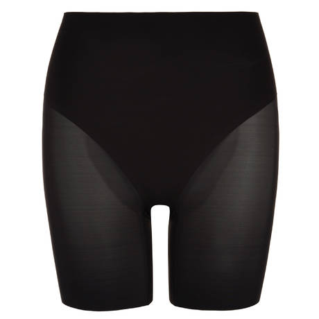 WACOAL Panty gainant Smooth Complexion Firm Noir