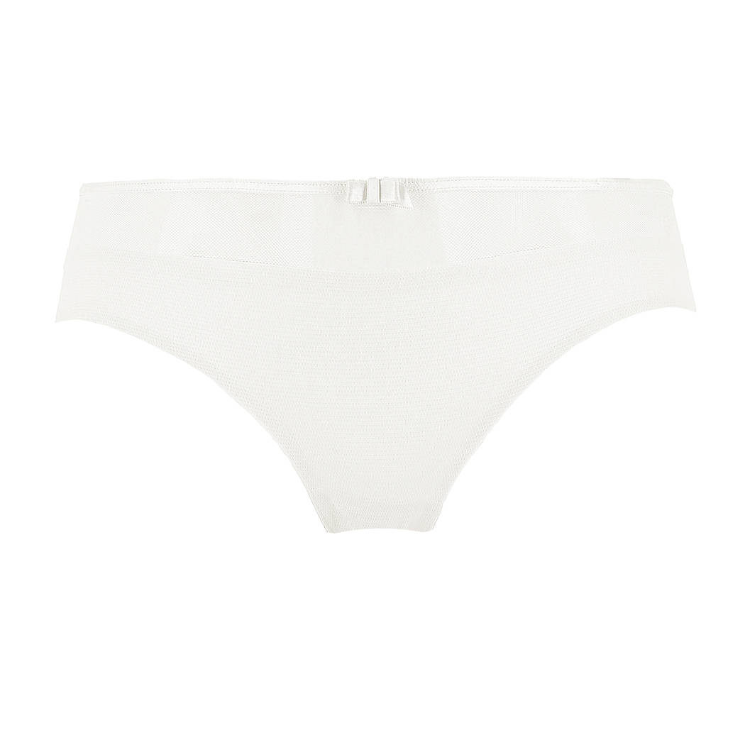 CHANTELLE Shorty Aeria Blanc