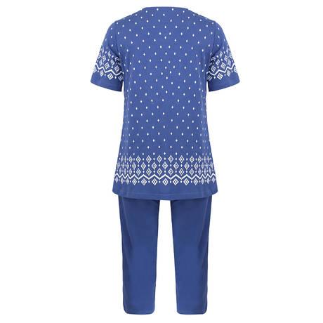 CANAT Pyjama Inca5 Riviera