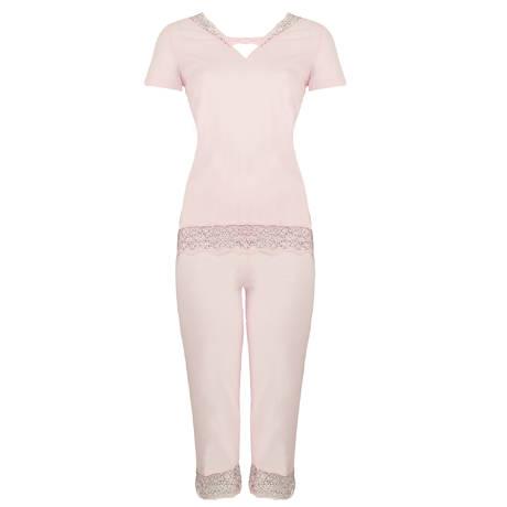 Pyjama Ballet4 Opale