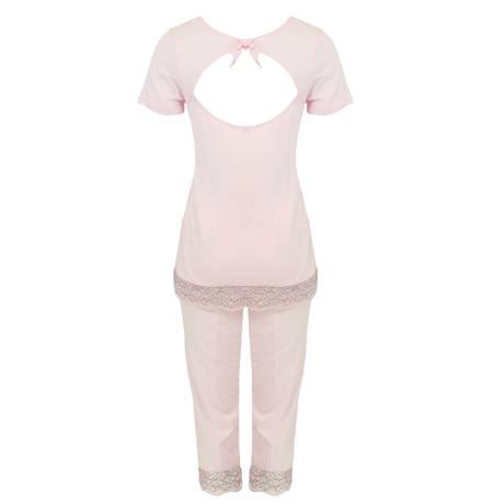 TECCIA Pyjama Ballet4 Opale