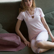 Pyjama Teccia Ballet4