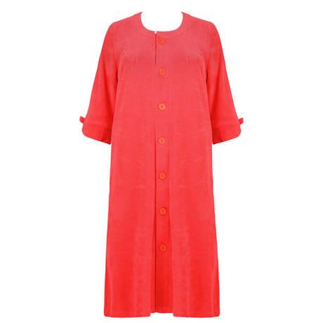 CANAT Robe de chambre Essentiel12 Passion