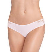 Slip brésilien Triumph Lovely Essence