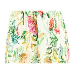 Short Lise Charmel Bouquet Tropical