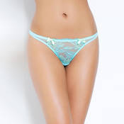 String L'Agent by Agent Provocateur Macie
