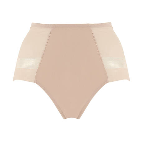 Culotte Perfect Sensation Sable