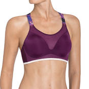 Soutien-gorge sport magic motion Triumph Triaction