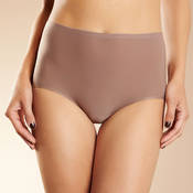 Culotte Chantelle Soft Stretch