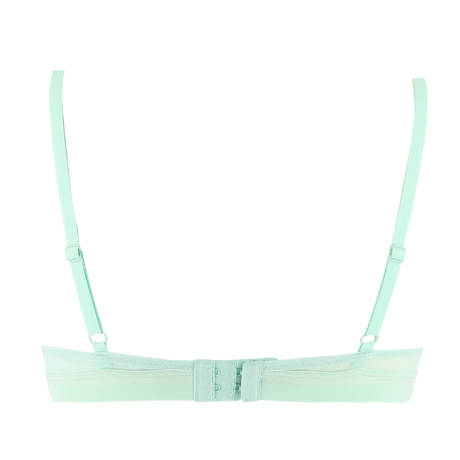 Soutien-gorge triangle En Vogue Sweet Mint