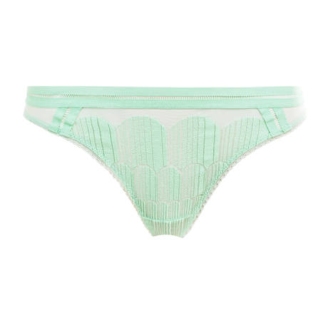 HUIT String En Vogue Sweet Mint