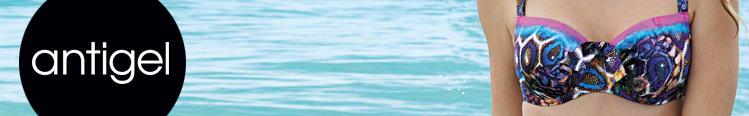 Bain Antigel La Coralienne