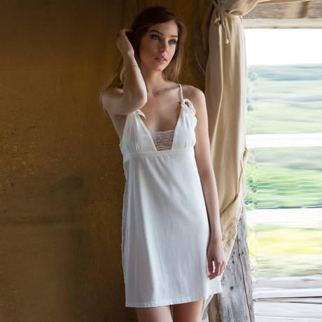 Nuisette Ballet8 Blanc