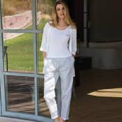 Pyjama Canat Kelly3