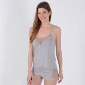 Pyjama Teccia Delicate24
