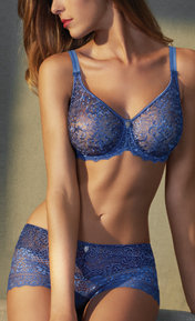 Empreinte Cassiopée Summer Blue