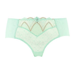 Shorty Empreinte Valeria