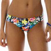 Maillot de bain slip Banana Moon First