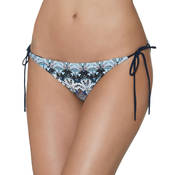 Maillot de bain Mini-Coeur Aubade Exotic Waves