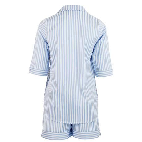Pyjama Kelly25 Delphes
