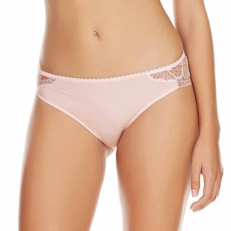 Slip Vision Pink Parfait