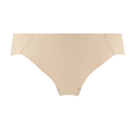 BARBARA Slip Azur Nude