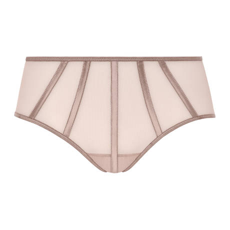 IMPLICITE Shorty Talisman Blush