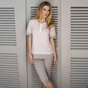 Pyjama Canat Joe5