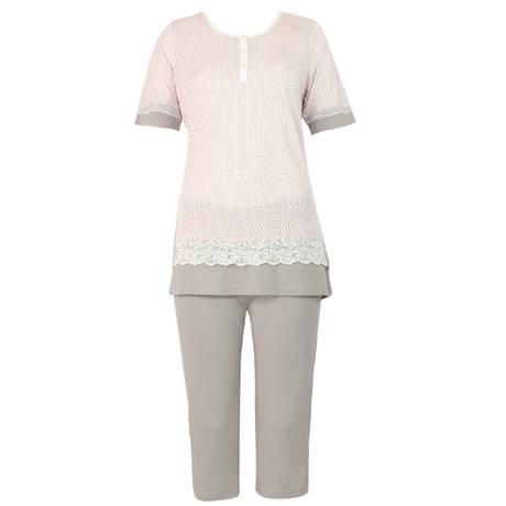 Pyjama Joe5 Chanvre