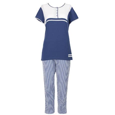 Pyjama Plaza5 Riviera