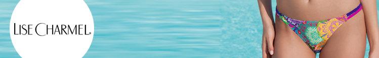 Maillots de bain Lise Charmel Venezia Artiste