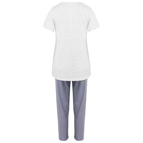 CANAT Pyjama Garbo3 Paloma