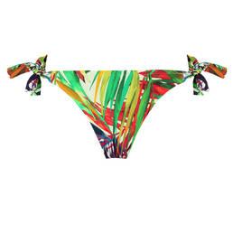 Maillot de bain bikini Lise Charmel Design Ajonc