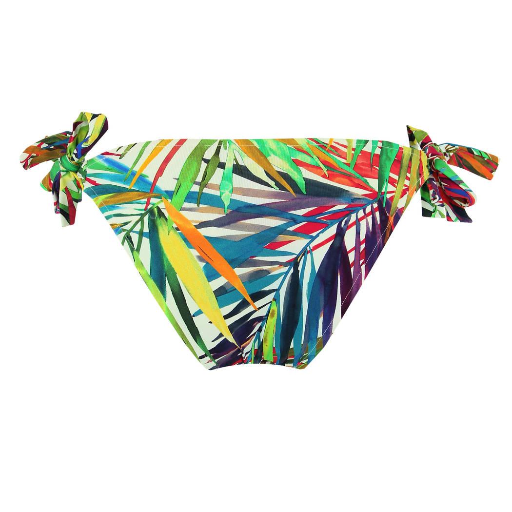 LISE CHARMEL Maillot de bain bikini Design Ajonc Ajonc Jour