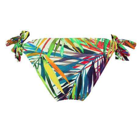 Maillot de bain bikini Design Ajonc Ajonc Jour
