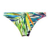 Maillot de bain slip taille basse Lise Charmel Design Ajonc