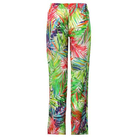 LISE CHARMEL Pantalon Design Ajonc Ajonc Jour
